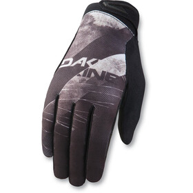 Dakine Skylark Gel Gloves Men black